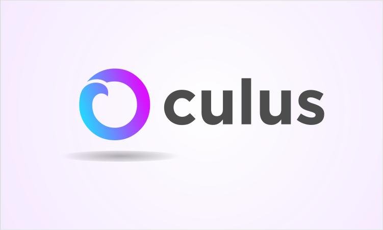 Oculus.co.uk