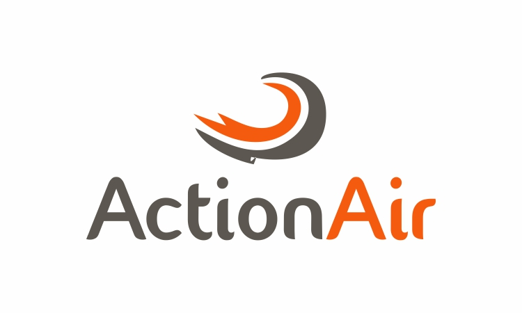 ActionAir.com