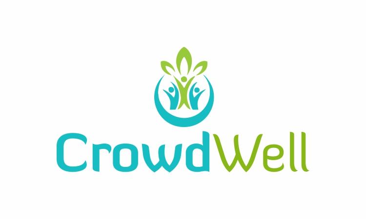 CrowdWell.com