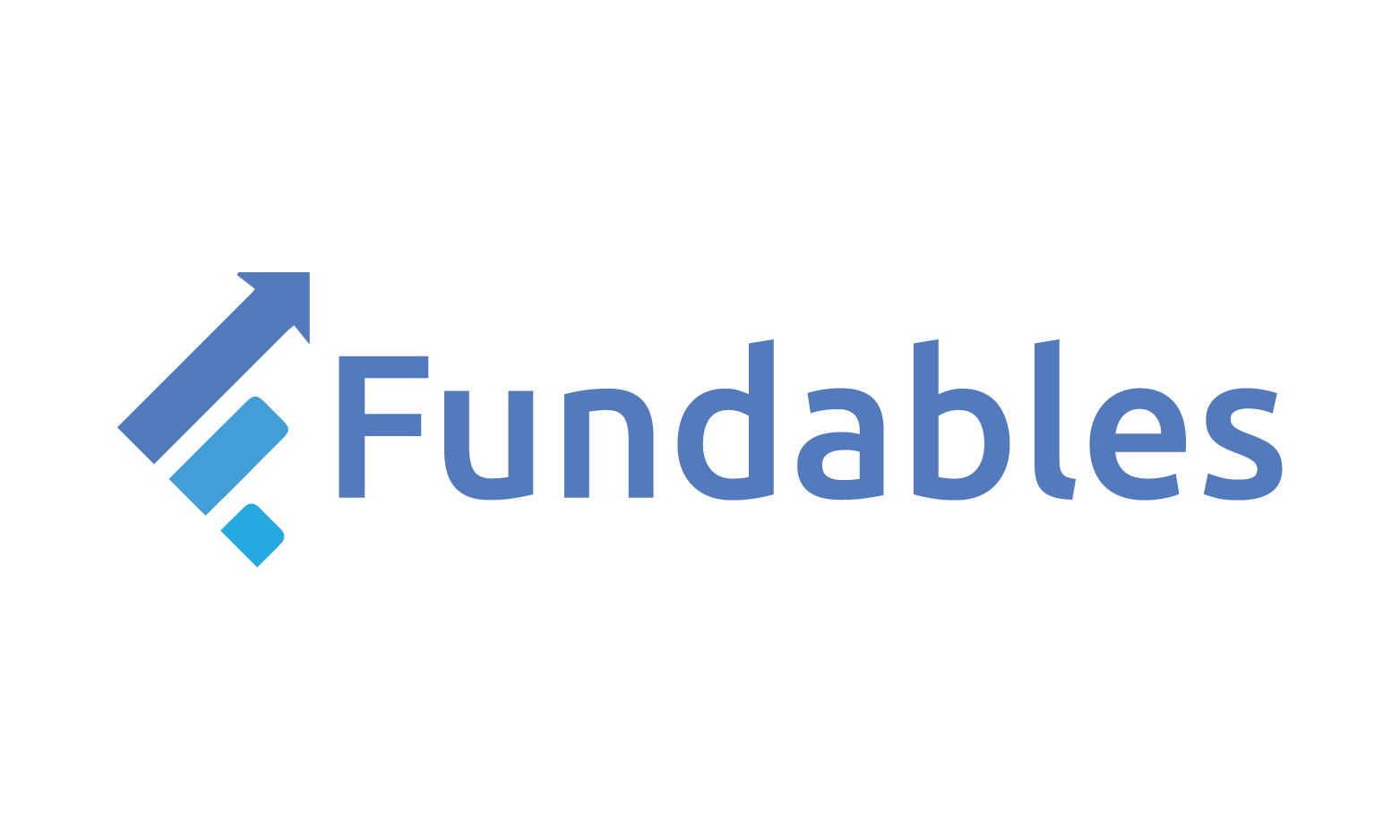 Fundables.com