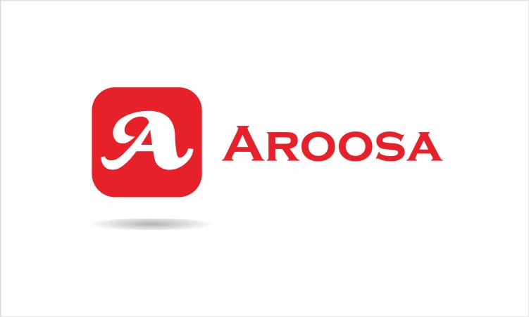 Aroosa.com