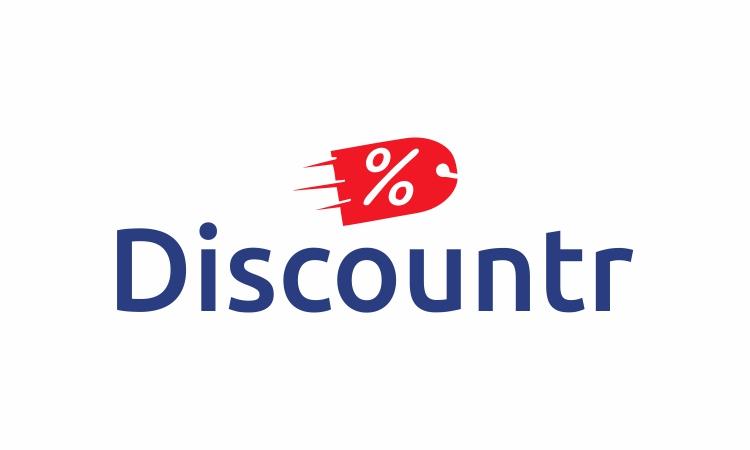 Discountr.com