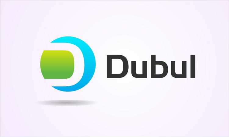 Dubul.com