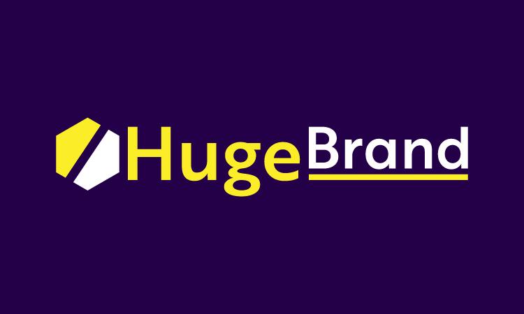 HugeBrand.com