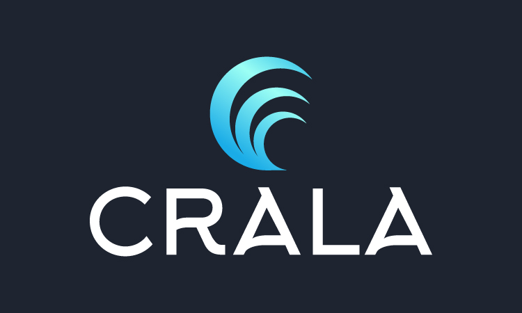 CRALA.com