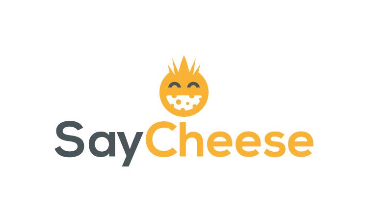 SayCheese.com