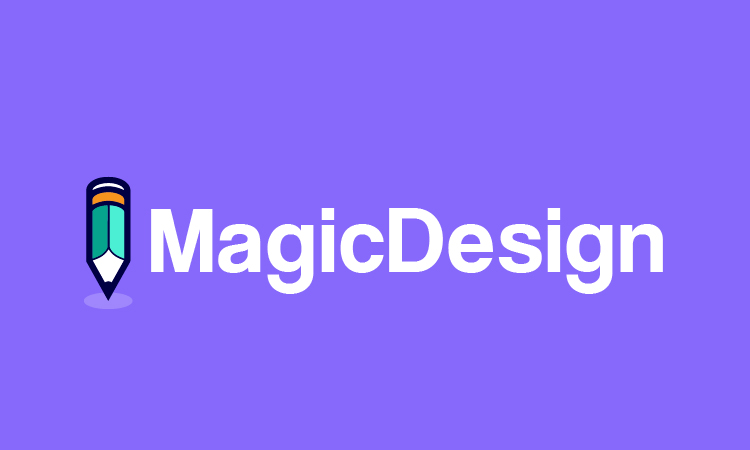 MagicDesign.com