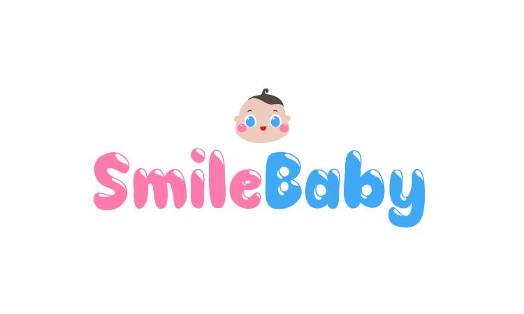 SmileBaby.com