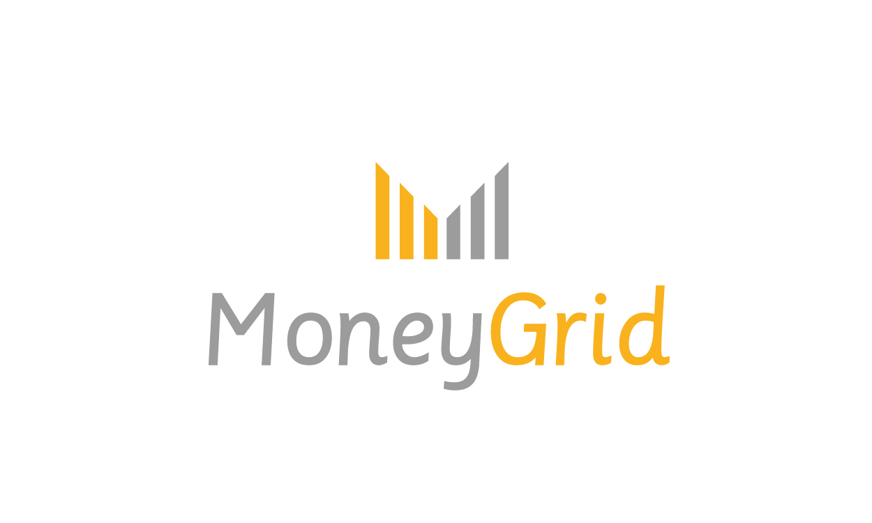 MoneyGrid.com