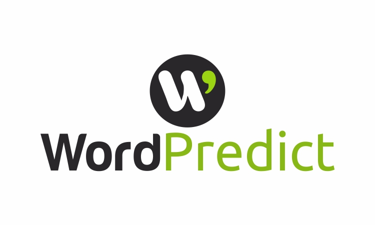 WordPredict.com