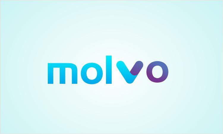 Molvo.com