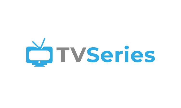TVSeries.com