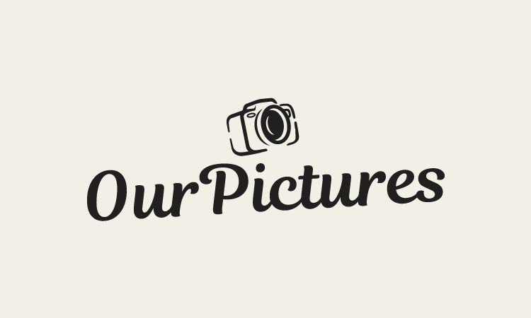 OurPictures.com
