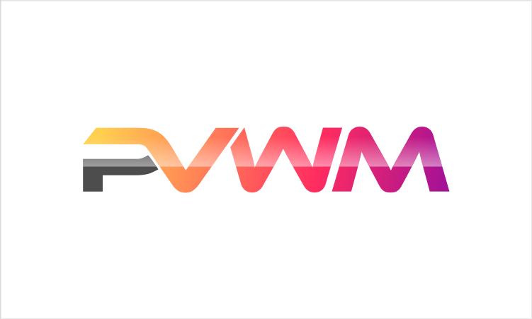 Pvwm.com