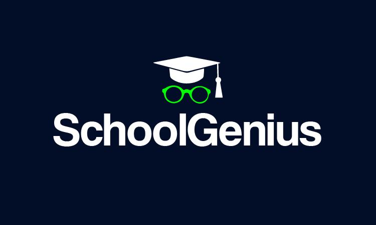 SchoolGenius.com