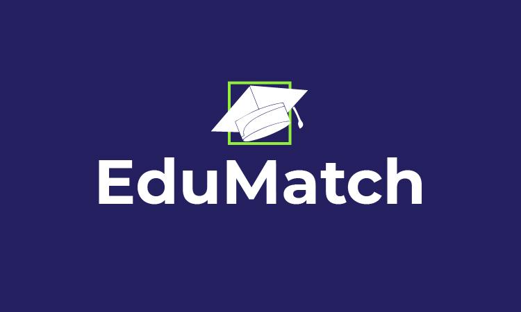 EduMatch.com