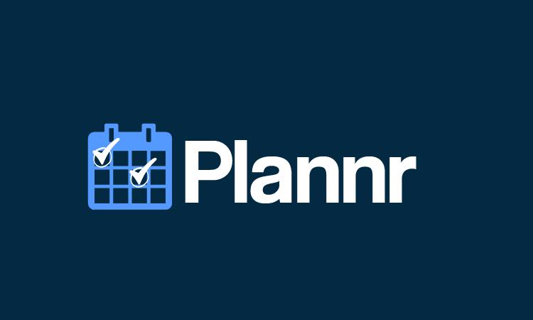 Plannr.com