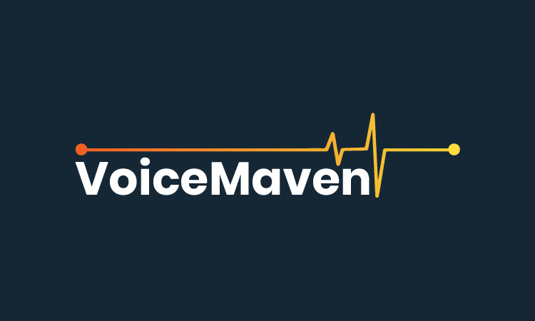 VoiceMaven.com