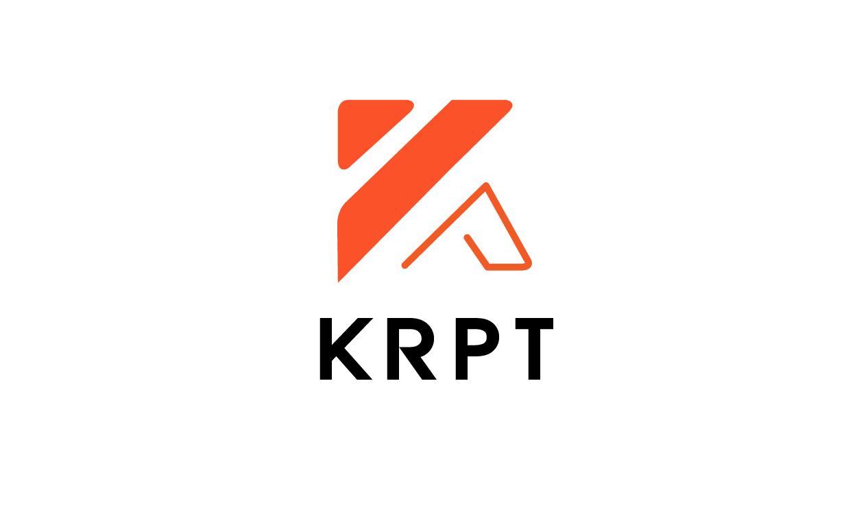 krpt.com