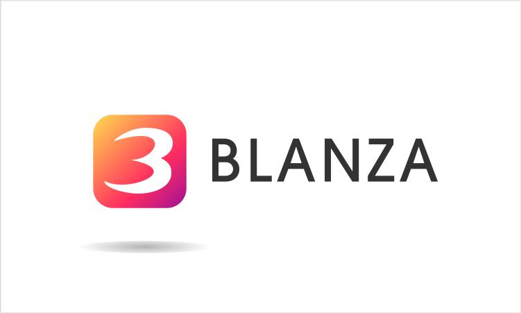 Blanza.com