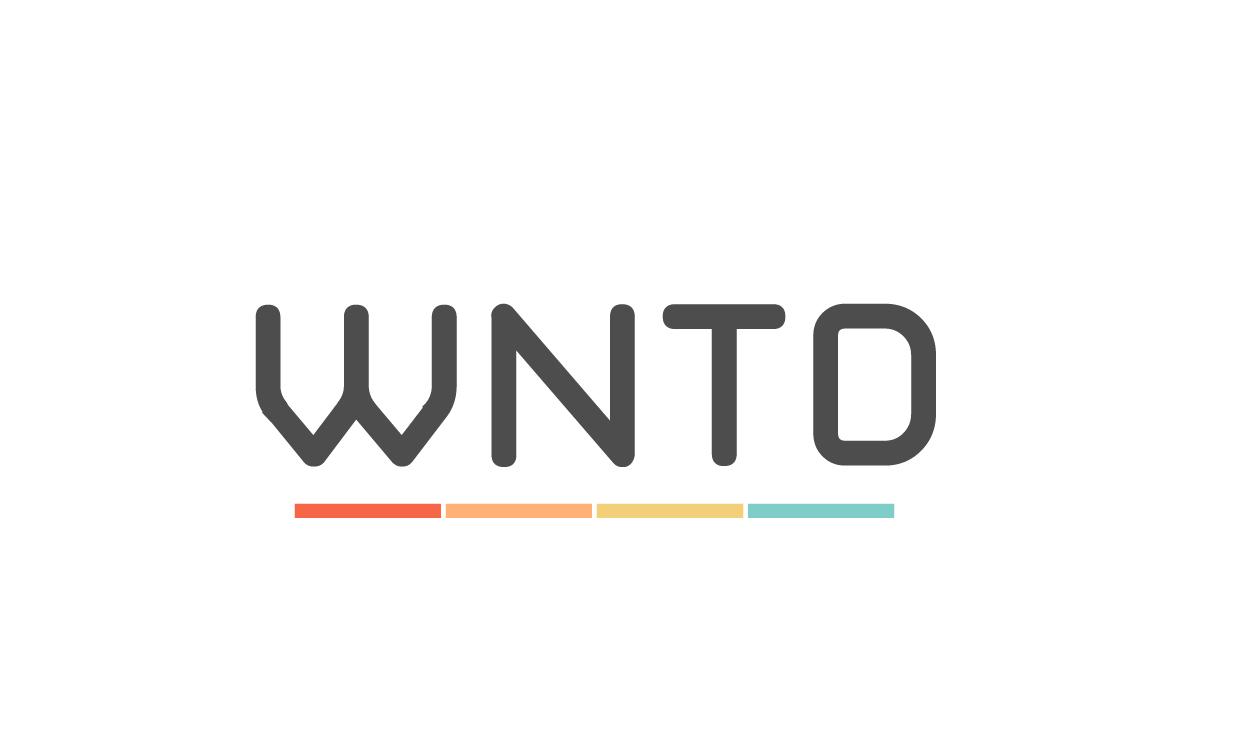 Wntd.com