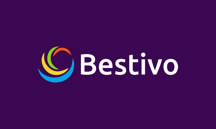 Bestivo.com