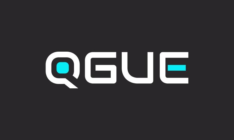 QGUE.com
