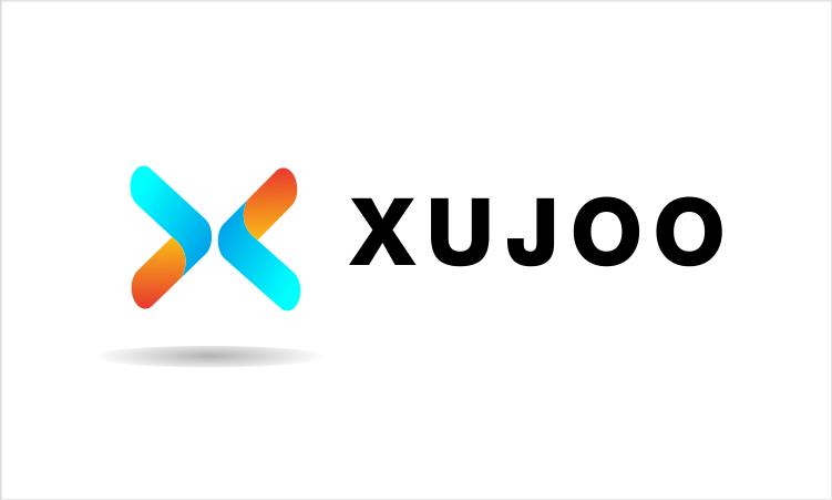 Xujoo.com