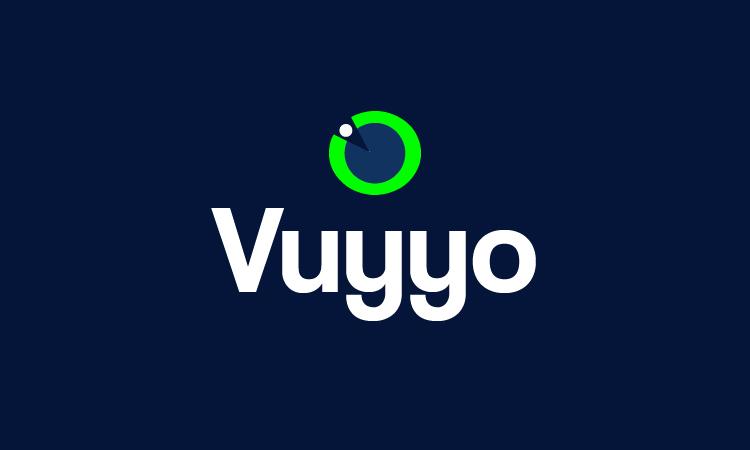 Vuyyo.com