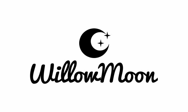 WillowMoon.com