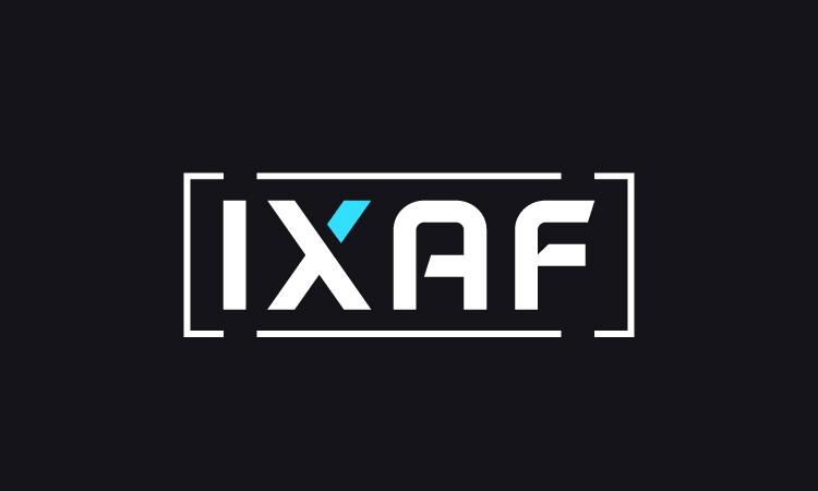 IXAF.com