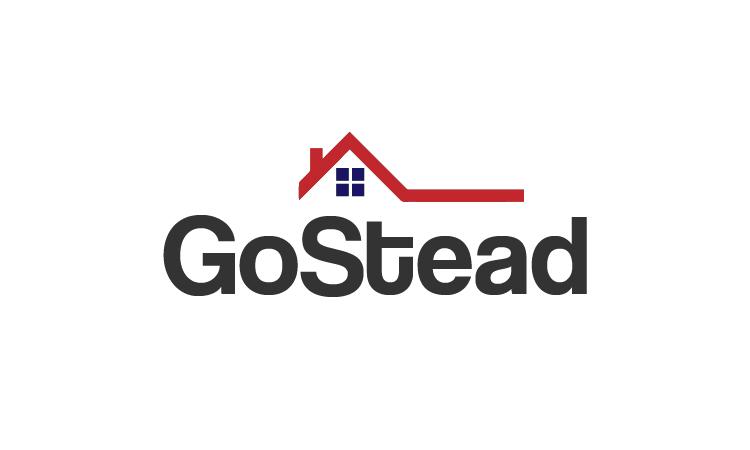 GoStead.com