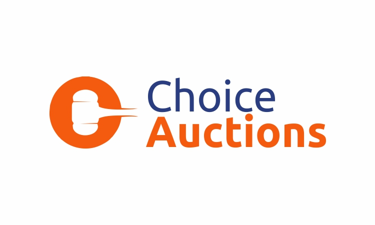 ChoiceAuctions.com