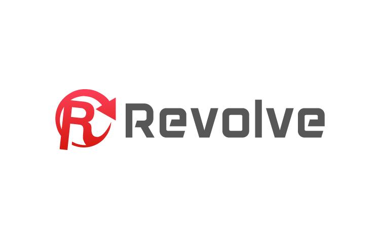 Revolve.ly