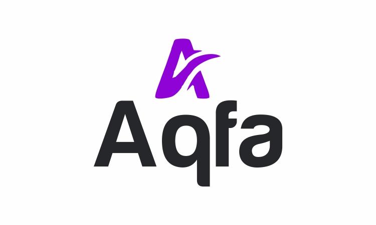 Aqfa.com