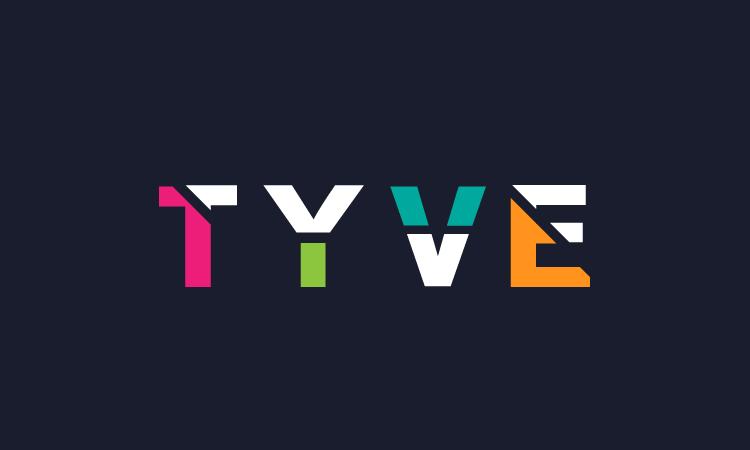 tyve.com