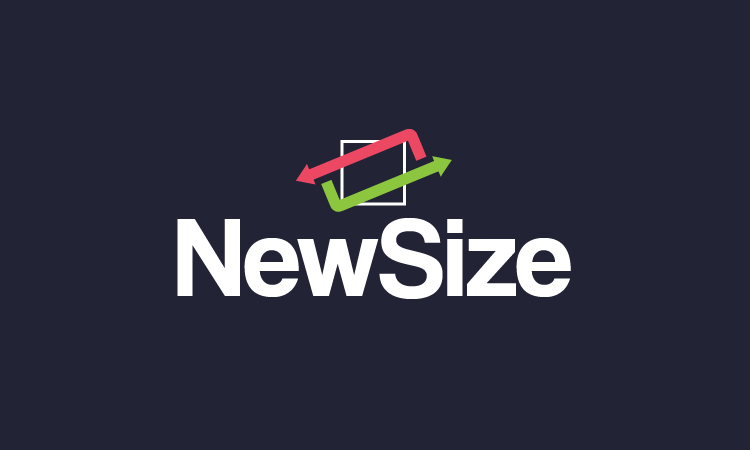 NewSize.com