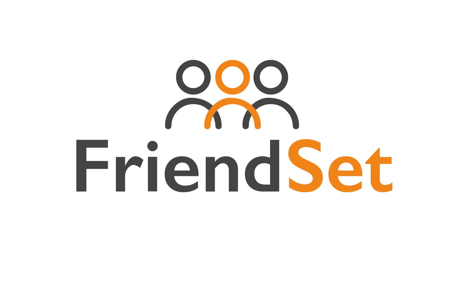 FriendSet.com