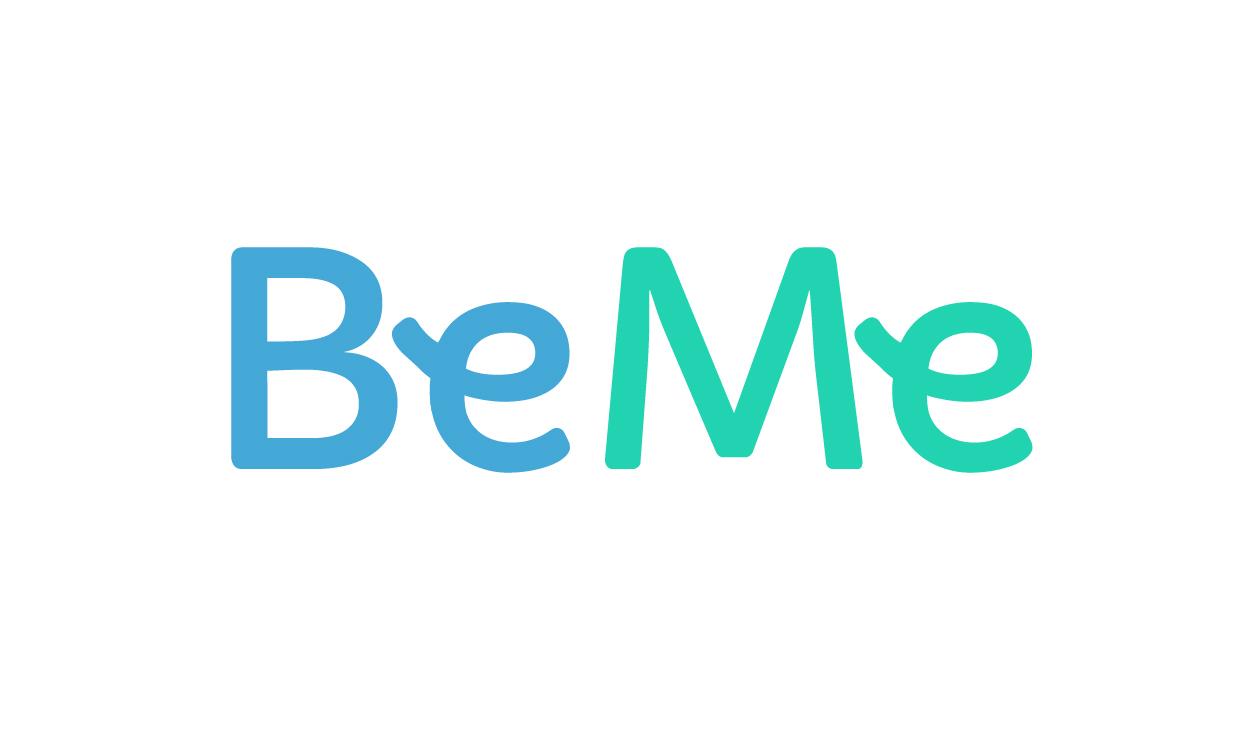 BeMe.com