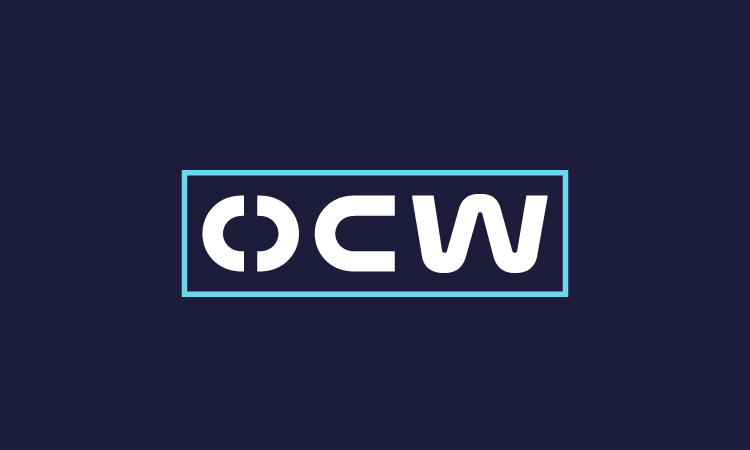 OCW.org
