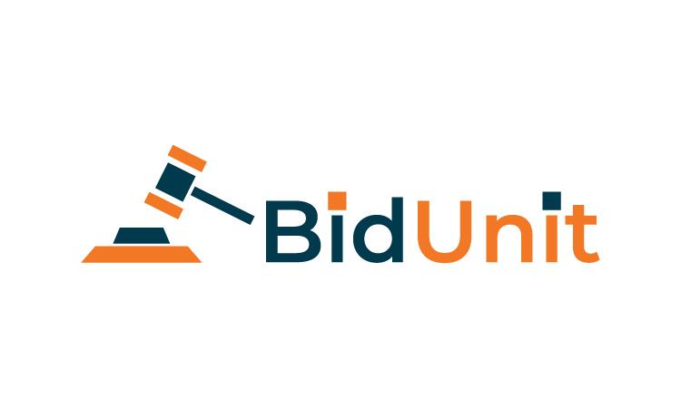 BidUnit.com