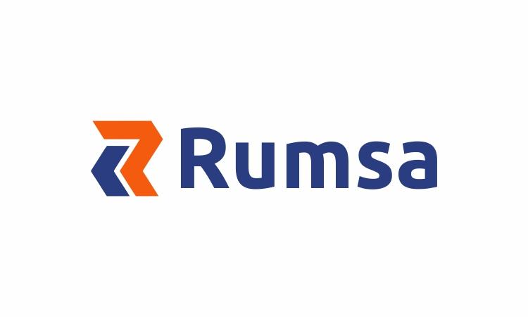 Rumsa.com