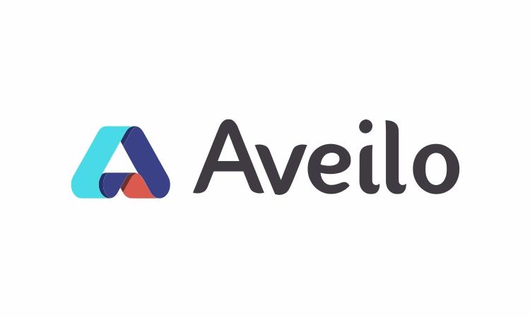 Aveilo.com