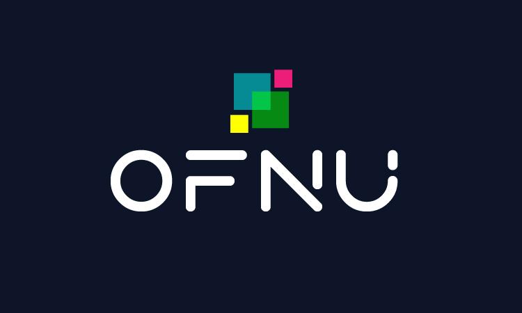 ofnu.com