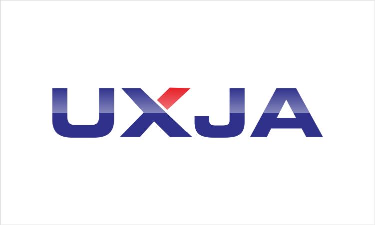 UXJA.com