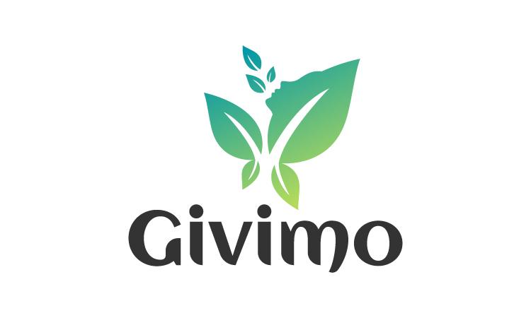 Givimo.com