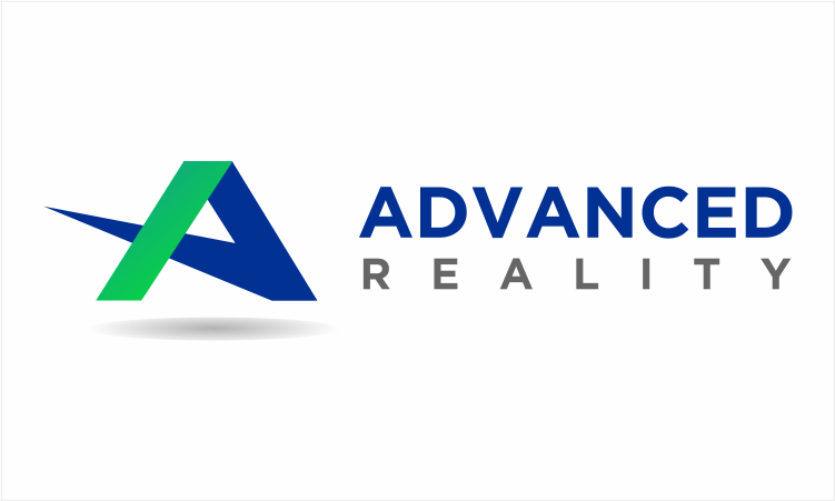 advancedreality.com