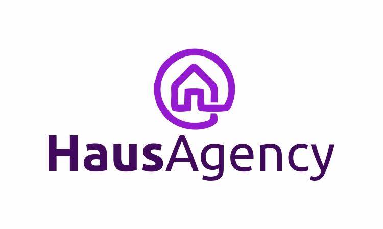 HausAgency.com