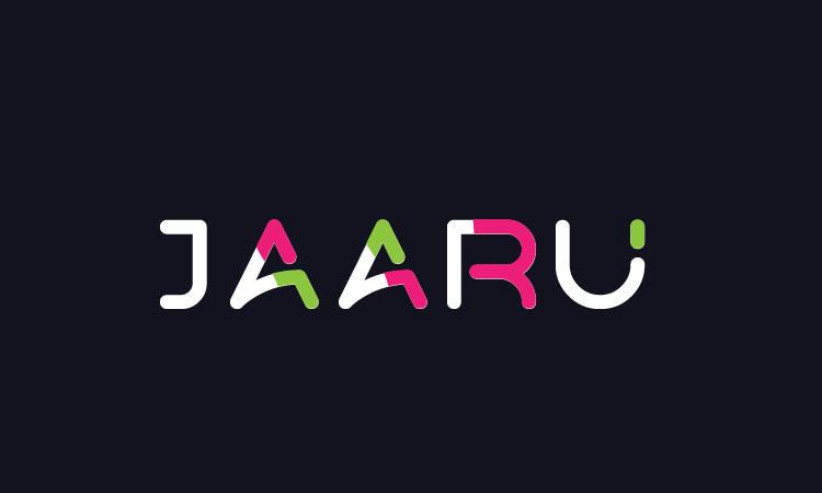 Jaaru.com