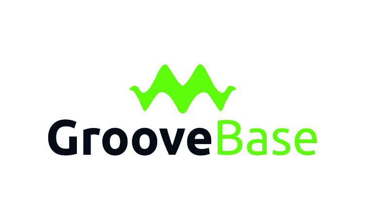 GrooveBase.com